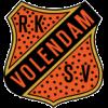 RKSV Volendam