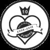 FC Helsingin Pumppu