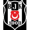 Besiktas Istanbul II