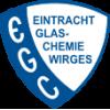 SpVgg EGC Wirges II