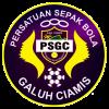 PSGC Ciamis