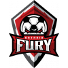 Ontario Fury (indoor)