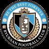 Byeoksan Players FC