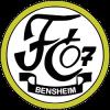 FC 07 Bensheim