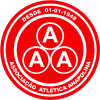 Associação Atlética Anapolina (GO)