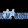 SV Urk 2
