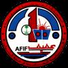 Afif FC