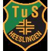 TuS 1906 Heeslingen