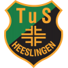 TuS 1906 Heeslingen (liq.)
