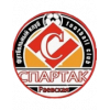 Spartak Rayevskaya