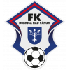 FK Dubnica