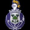 FC Amares