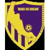 Surat Thani City