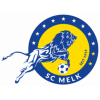 SC Melk Youth