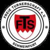 FT Schweinfurt