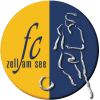 FC Zell am See