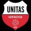 GVV Unitas Gorinchem