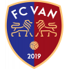 FC Van