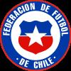 Chile U23