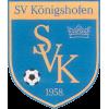 SV Königshofen