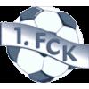 1.FC Kieselbronn