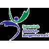 SC Alstertal/Langenhorn