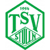 TSV Stulln