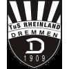 TuS Rheinland Dremmen