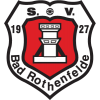 SV Bad Rothenfelde