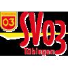 SV 03 Tübingen II