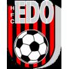 HFC EDO Haarlem
