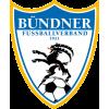 Team Südostschweiz U18