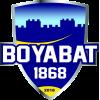 Boyabat 1868 Spor