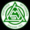 SV Mattersburg II
