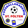 AKA St. Pölten U19