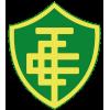 Esporte Clube Tupy
