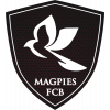 FC Bruno's Magpies Reserve