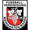 FVgg Weingarten
