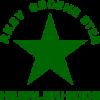 RKSV Groene Ster Jugend
