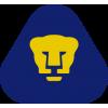 UNAM Pumas