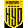 Hyderabad FC