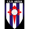 Casino SD Arzúa