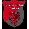Greifswalder SV 04