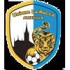 Unione La Rocca Altavilla