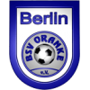 BSV Oranke Berlin