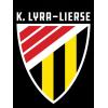 Koninklijke Lyra-Lierse Berlaar