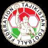 Tadschikistan U15