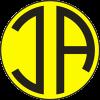 ÍA Akranes UEFA U19