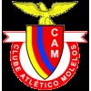 Clube Atletico Molelos
