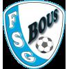 FSG Bous